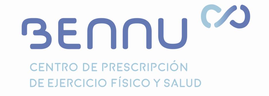 Logo Bennu